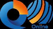 Quartic Online